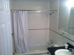 Chapel Hill Shower Curtain by Cute House 511 Chapel Street