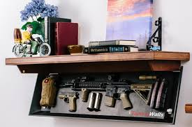 best place to buy gun cabinets 17 best gun safes for sale in 2021 usa gun shop
