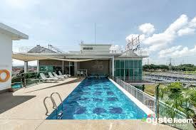 lexus hotel seremban paradise spa hotel port dickson oyster com review