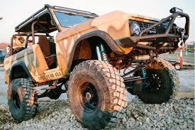 Jeep Bed Frame 4x4 Shop Denton Tx Custom 4x4 U0026 Jeep Services Lone Star 4x4