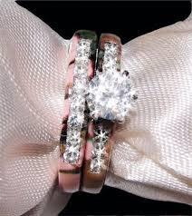 camo wedding sets 7 best camo wedding sets images on camo rings camo