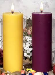 large pillar candles pillar candles mega pillars xlarge