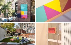 home design building blocks design by toko shapes timber signs like building blocks
