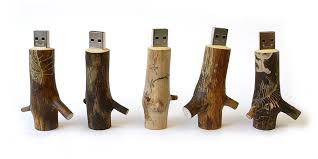 design usb sticks oooms product design coaching