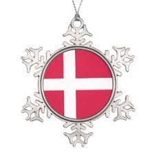 denmark ornaments keepsake ornaments zazzle