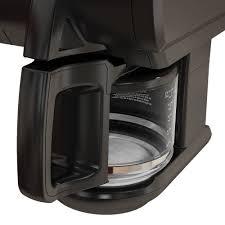 under cabinet coffee maker rv rv motor home under cabinet coffee maker counter kitchen spacesaver
