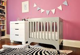 Mini Crib With Attached Changing Table Cribs For Small Spaces All Storage Bed Mini Crib With