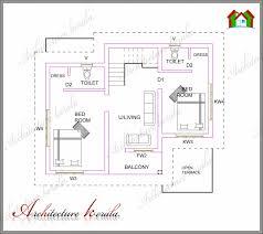 kerala floor plans kerala floor plans house plan ideas