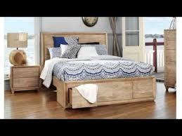 design modern queen size bedroom sets youtube