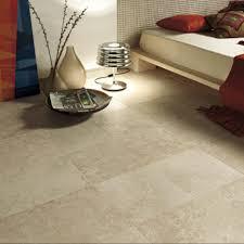 bedrooms stunning ceramic tile flooring tiles for living room