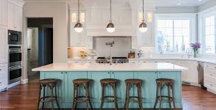 5 traditional kitchen design ideas nilaya by asian paints