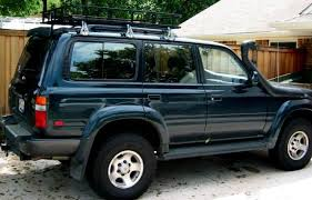 1995 for sale 1995 fzj80 toyota land cruiser for sale pirate4x4 com 4x4 and