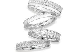 fields wedding rings news wedding diary page 21