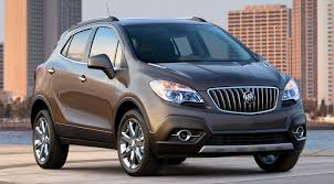 buick encore silver 2013 buick encore price starts at 24 950 egmcartech