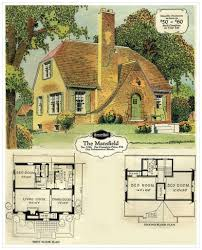 100 tudor floor plans 960 sq ft house plans home deco plans