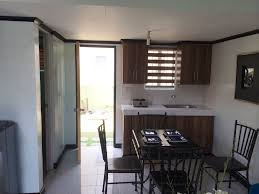Affordable House by Affordable House And Lot Heritage Moldex Subdivision Meycauayan