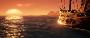 by by sea of thieves will live or die by how its world grows