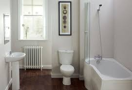 bathroom ideas budget bathroom small bathroom remodeling unique cheap bathroom remodel