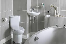 bathroom pictures ideas bathrooms bathroom suites furniture ideas diy at b q