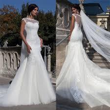 wedding dress ebay lace wedding gowns ebay wedding dress shops
