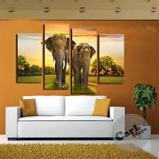 Elephant Decor For Living Room by Merry Elephant Decor For Living Room Brilliant Ideas Compare