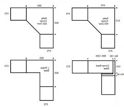 Kitchen Cabinet Sizes Uk  Rigorous - Kitchen wall cabinet depth