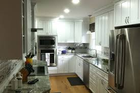 is kraftmaid a cabinet new kitchen construction with white kraftmaid cabinets