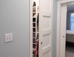Shutter Hinges Home Depot by Door Decor Wonderful Home Depot Closet Organizer For Home