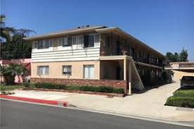 downey ca condos townhomes for sale