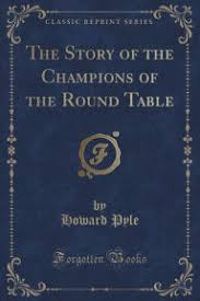 Round Table Prices The Story Of The Champions Of The Round Table Classic Reprint By