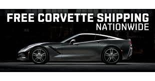 corvette dealers corvette dealers corvette
