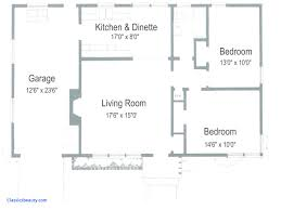 small house plans indian style small house plan fresh house plan house plan amusing free small