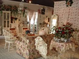 cottage style decor decorating english cottage style decorating ideas sweet english