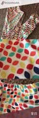 Multicoloured Flag Die Besten 25 Mehrfarbige Leggings Ideen Auf Pinterest Moschino