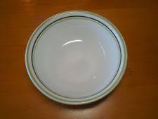 corelle livingware garden sketch bands 18 oz soup cereal bowl ebay