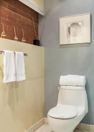 photos hgtv contemporary powder room boasts brick wall inset photos hgtv contemporary powder room boasts brick wall inset home decor liquidators home decor