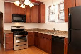 Full Overlay Kitchen Cabinets by Basic U2014 Choice Cabinets