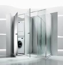 vasca e doccia insieme prezzi doccia e vasca insieme vasca doccia combinati vasche da bagno