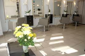 haircut boston airport home cynthia k salon best hair salon newbury st boston
