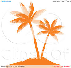 Palm Tree Bathroom Rugs by Palm Tree Logo Quiz South Beach Phase One Meal Plan