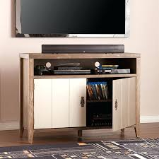 tall tv stands for flat screens entertainment center walmart wall tv stand with mount 55 inch stands costco entertainment centers walmartcom tall canadian tire best small