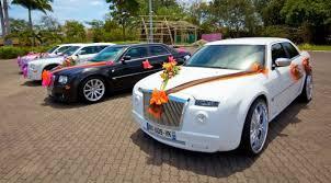 location de voiture pour mariage comment choisir sa location de voiture pour un mariage