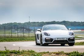Porsche Boxster Gts Specs - porsche boxster gts review auto express