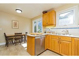 100 kitchen cabinets burlington ontario kitchen renovations