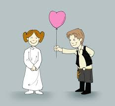 wars valentines day sw pictures of the day happy san s day all that i