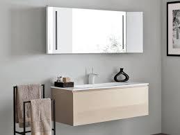 black and white bathroom decor interior decorating and home bathroom black and white bathroom decor and checkered