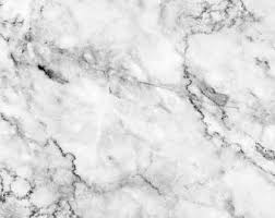 white marble marble paper etsy