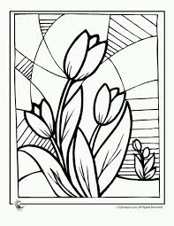 cute coloring pages 1731 best coloring pages images on pinterest coloring sheets