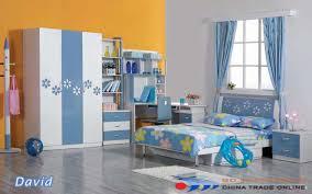 toddler bedroom furniture for boys yunnafurnitures com