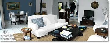living room color schemes how to use living room paint ideas